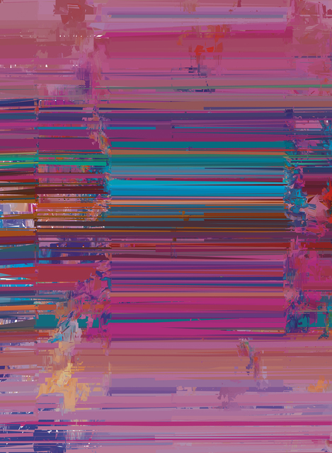 , 'da série asteróide, opus 4,' 2019, Zipper Galeria