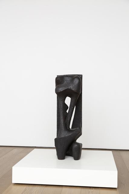 , 'Cuarto Famba,' 1973, Almine Rech Gallery