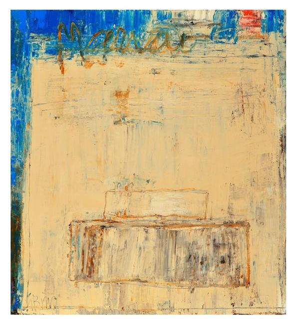 Gonzalez Bravo, 'Untitled', 2015, Galeria de São Mamede