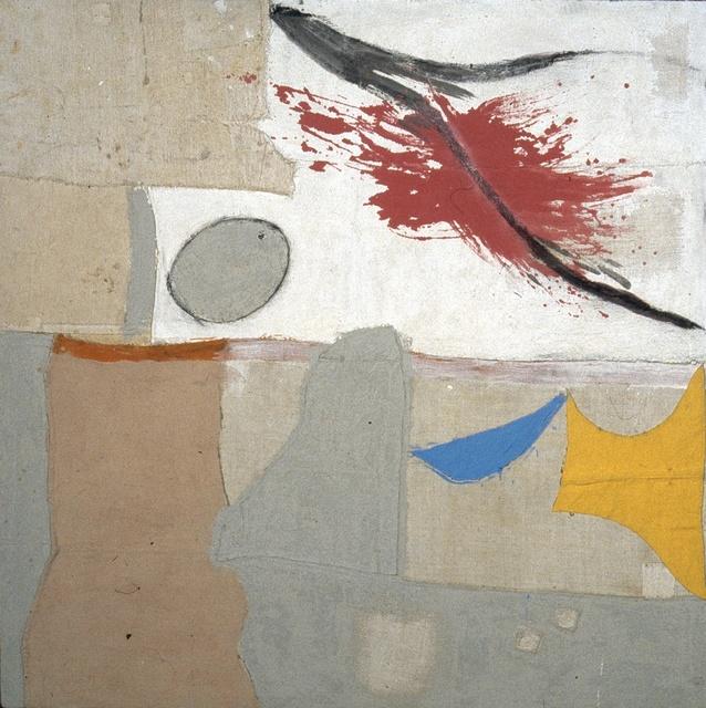 , 'Forma Archetipa,' 1981, Studio Mariani Gallery
