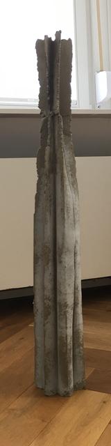 , 'untitled,' 2012, Sebastian Fath Contemporary