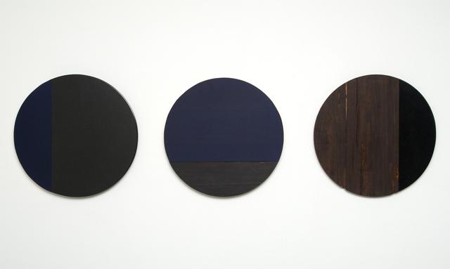 , 'Black Beauty,' 2015, WHATIFTHEWORLD