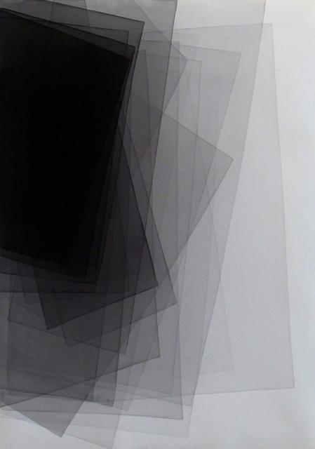 , 'Untitled,' 2010, Sebastian Fath Contemporary