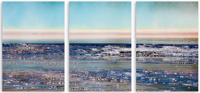 , 'Shimmering Spring ,' , Lanoue Gallery