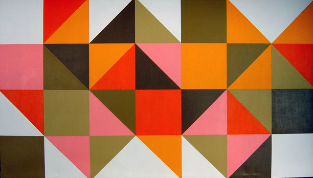 , 'Denizon,' 1972, Benjaman Gallery Group