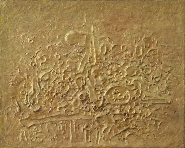 , 'Motion,' 1971, Asia Art Center