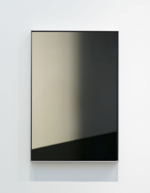 , 'Untitled,' 2012, Diane Rosenstein