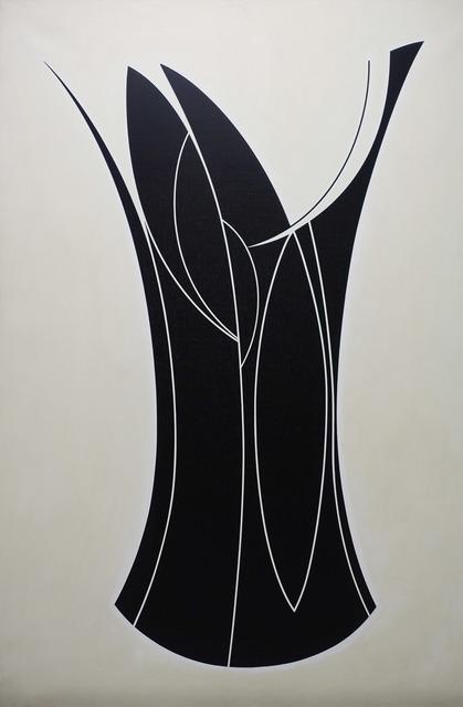, 'Circino XXIV,' 2004, Galeria Jordi Pascual