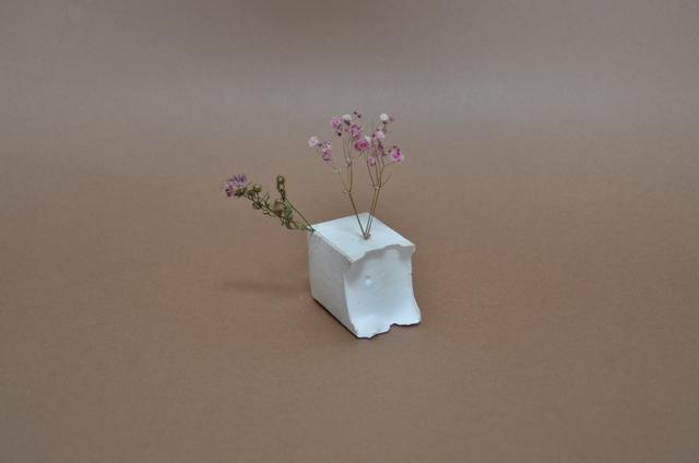 , 'Soft Language 2,' 2018, Chan + Hori Contemporary