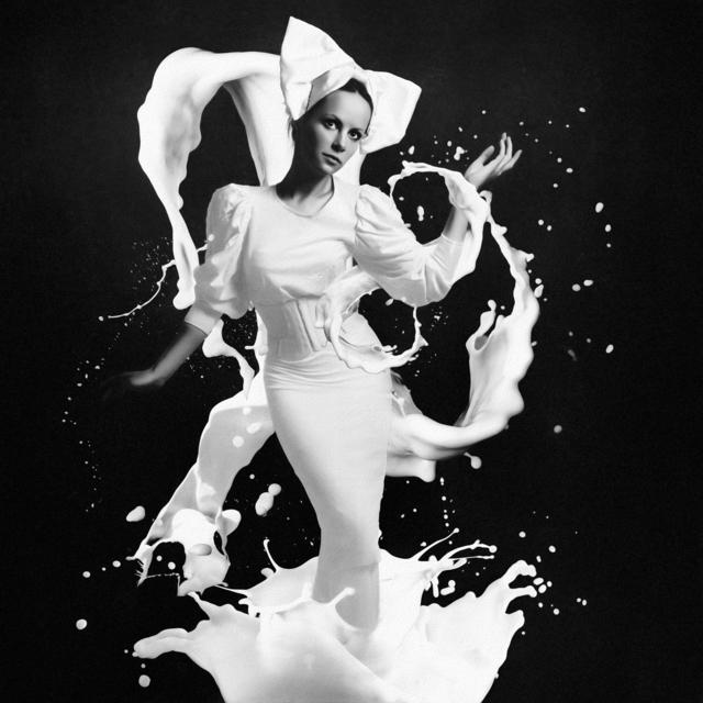 Erik Brede, 'Milk', 2015, Maggio Art Consultancy