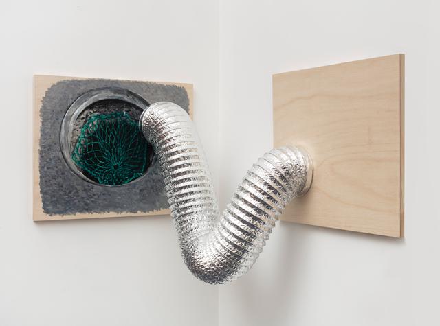 , 'Passageway (I),' 2016, Mai 36 Galerie