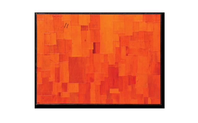 ", '""Textured 'Painting' Bark No. 8"",' , CK Art"
