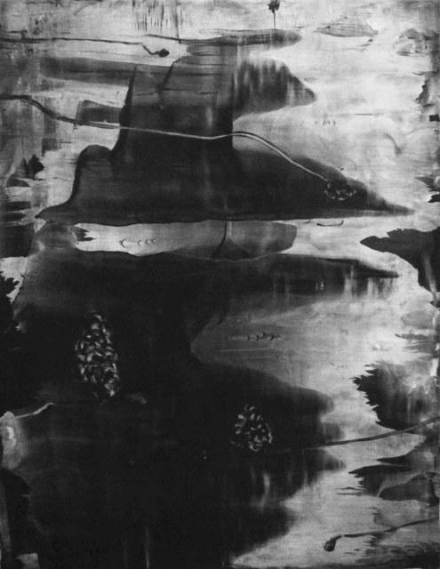 , 'Beyond,' 2015, Art First