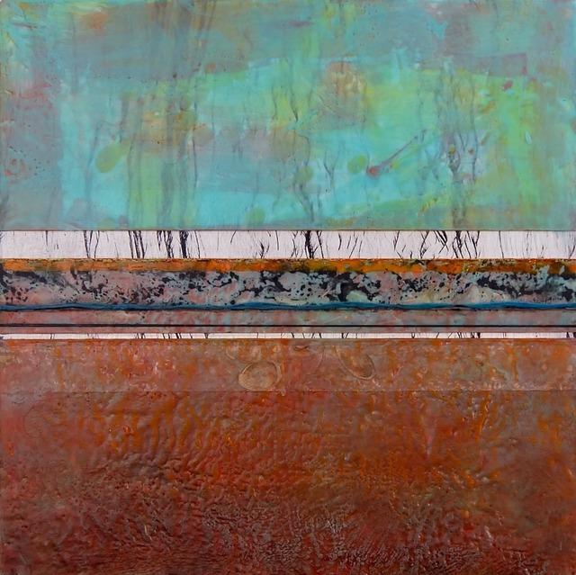 Jeff Juhlin, 'Untitled', 2017, Laguna Art Museum Benefit Auction