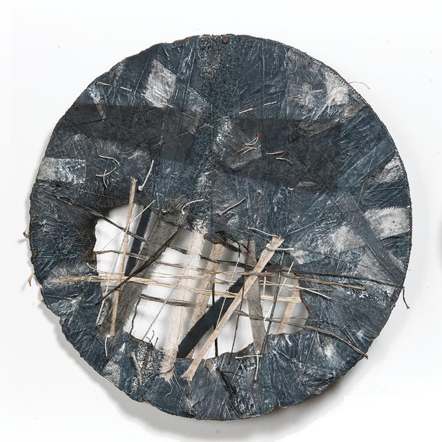 Gizella Warburton, 'Skin VI', 2019, browngrotta arts