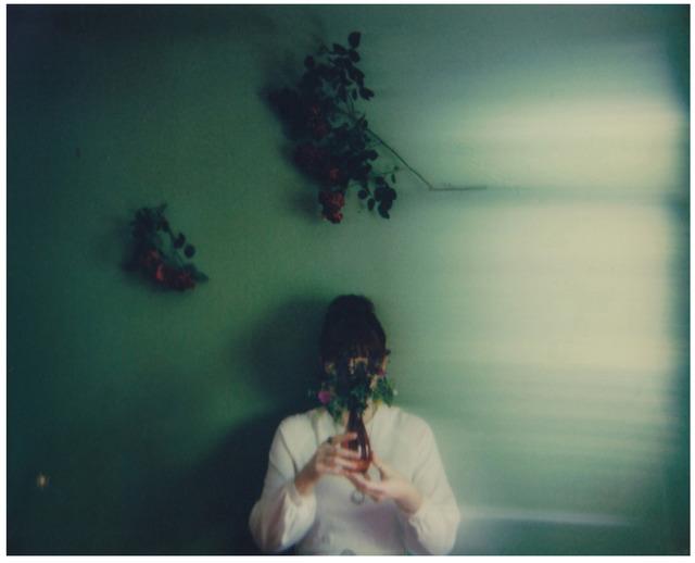 Lisa Toboz, 'Untitled', 2017, Instantdreams