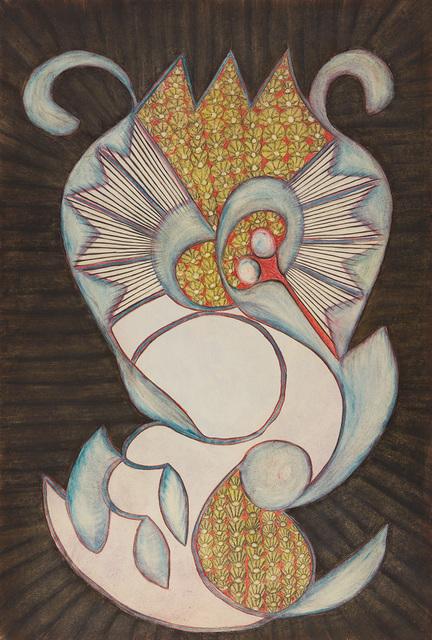 , 'Sláva a Prostota (Glory and Simplicity),' 1966, Cavin Morris Gallery