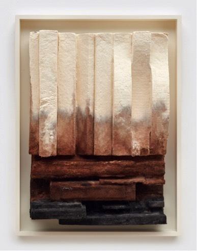, '68P,' 2017, Galerie Maximillian
