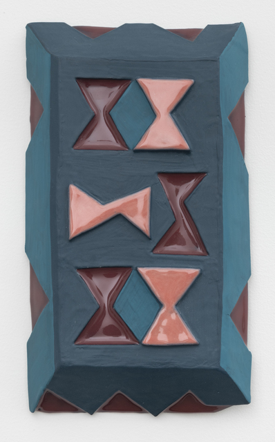 , 'tumble,' 2019, Elizabeth Harris Gallery