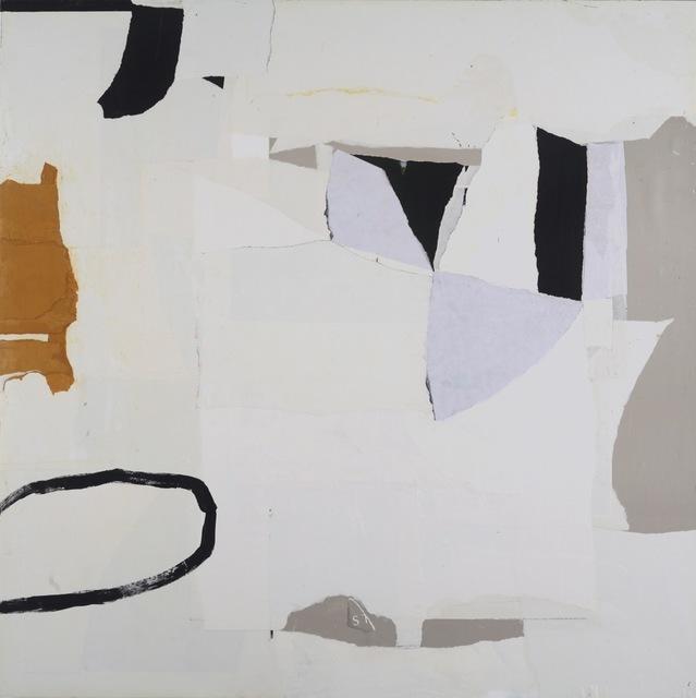 Silvia Poloto, 'Moongarden #5', 2015, Julie Nester Gallery