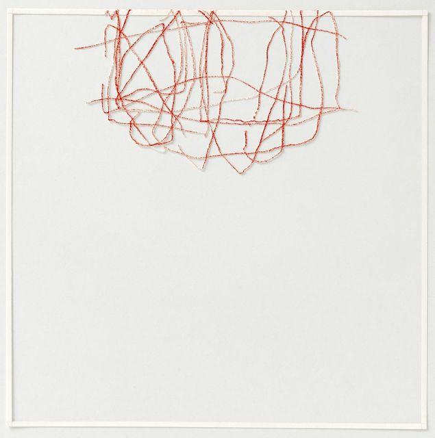 , 'Divis,' 2013, Bernhard Knaus Fine Art