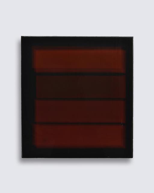 , '# 2260 ,' 2017, Joerg Heitsch Gallery