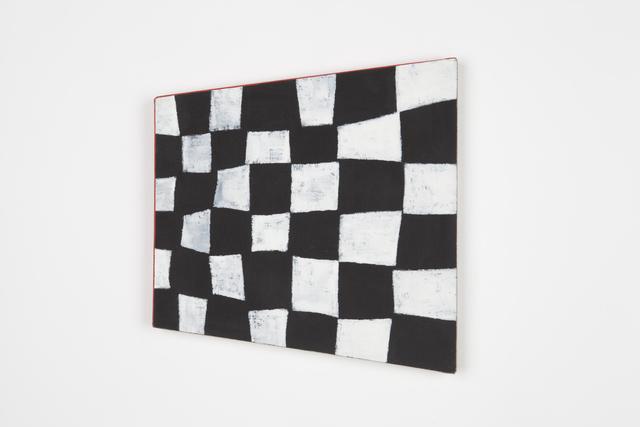 , 'Untitled,' 1987, Kristof De Clercq