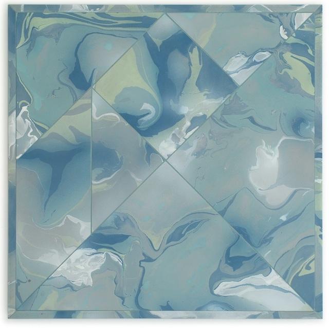 , 'Terreno, Viedma,' 2014, Galería Vermelho