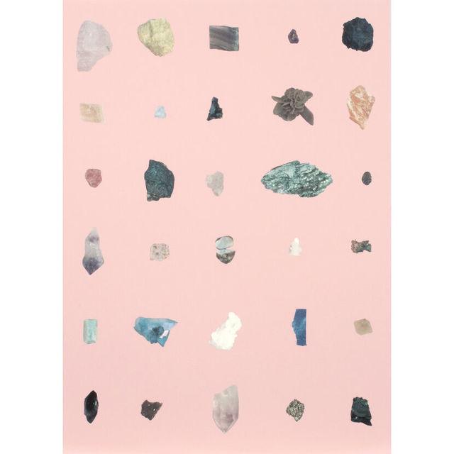 Damien Hirst, 'Rocks', 1992, MSP Modern