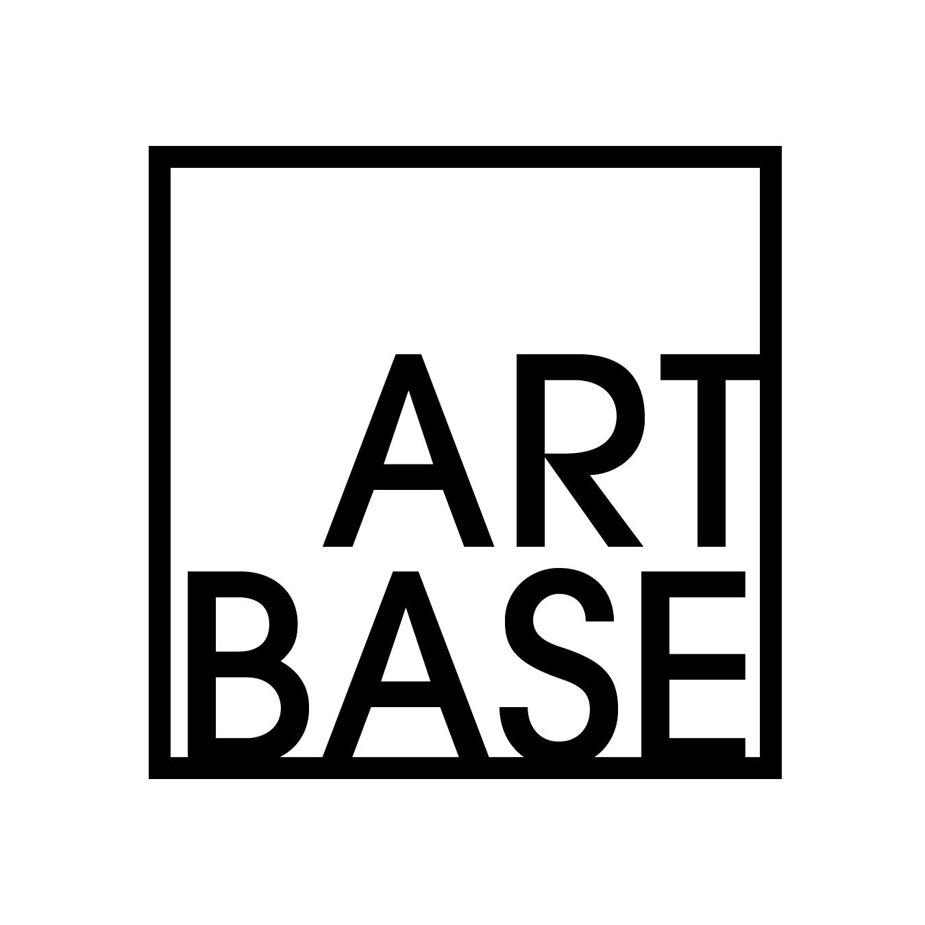 Art Base