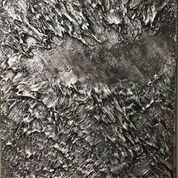 Lu Pearl, 'Beauty Beneath I', 2019, Art Gallery Pure