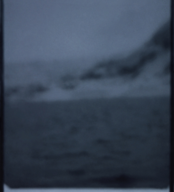 , 'Vento Solar,' 2012, Galeria Filomena Soares