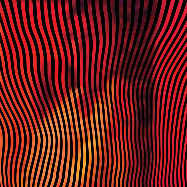 , 'O29,' 2017, De Buck Gallery