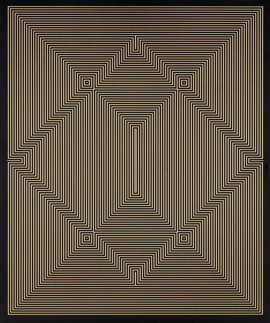 , 'Untitled,' , HEART EGO