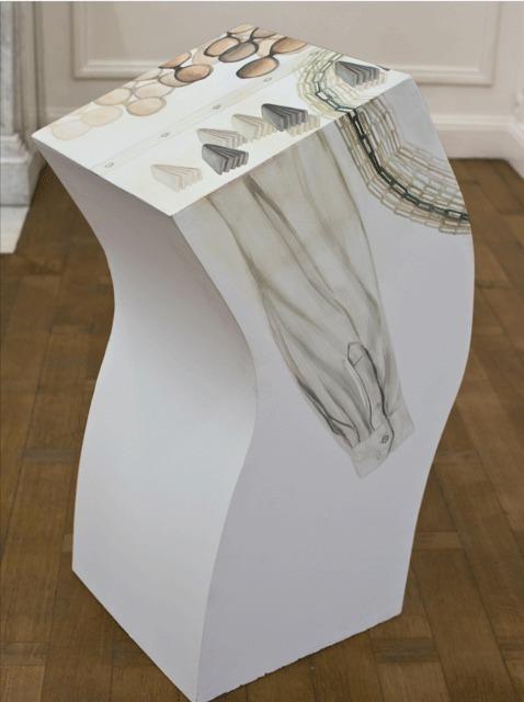 , 'Cool,' 2014, Stigter Van Doesburg