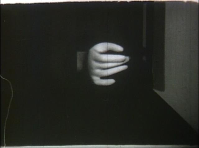 , 'Las ventanas de Salcedo,' 1965, Instituto de Visión