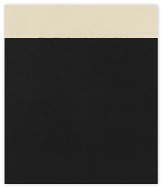 , 'Weight IX,' 2013, Galería La Caja Negra