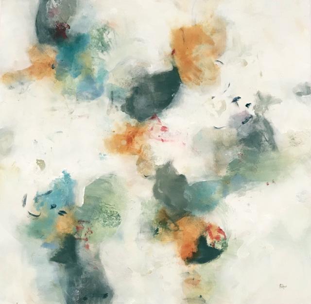 Lisa Ridgers, 'Organica IV', Chicago Art Source