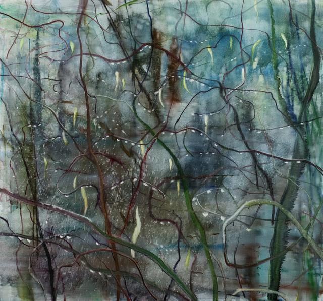 , 'Weide,' 2012, DANESE/COREY