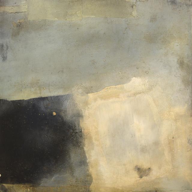 , 'Drag the sea,' 2018, &Gallery