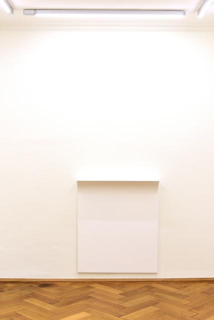 Irina Ojovan, 'Sarmizegetusa N 55', 2018, Galerie Britta von Rettberg