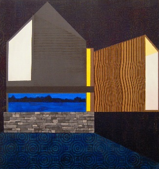 , 'Luminator,' 2009, Susan Eley Fine Art