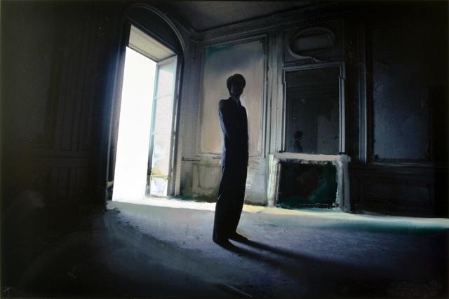 , 'Jouet dans cette négligence,' 1981, Photo12 Galerie