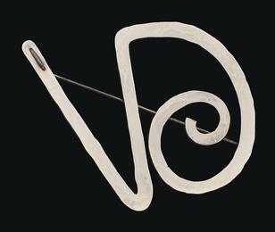 VD Pin