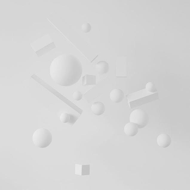 , 'Soft,' 2014, Winsor Gallery