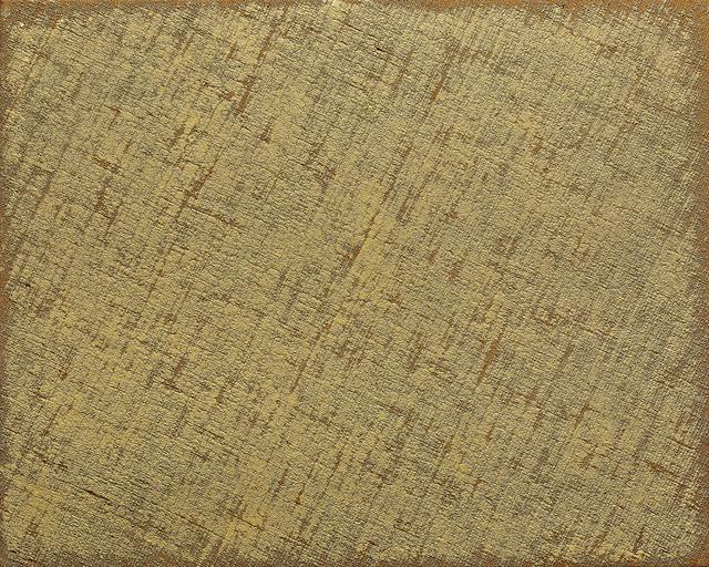 Ha Chonghyun, 'Conjunction 84-42', 1984, Seoul Auction