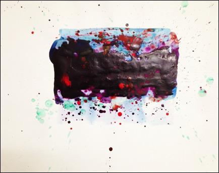 Sam Francis, 'Untitled (SF76-023)', 1976, Hamilton-Selway Fine Art