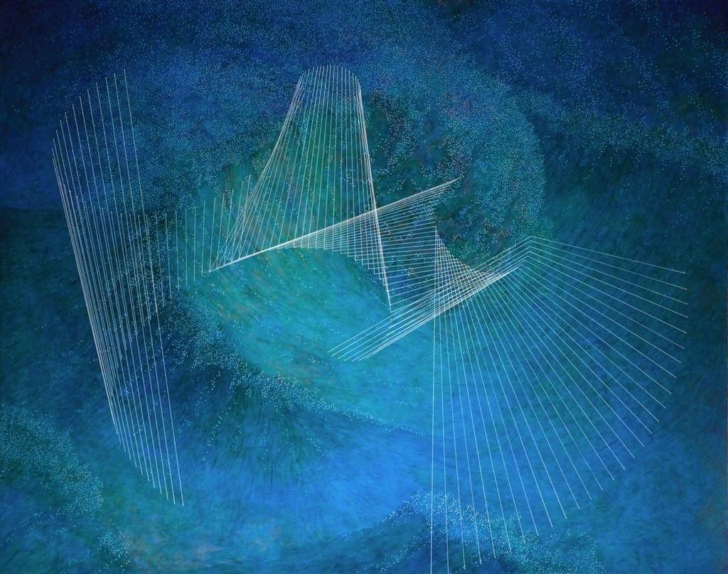 1c1f7acb551 https   www.artsy.net artwork lynn-davis-iceberg-number-11-disko-bay ...