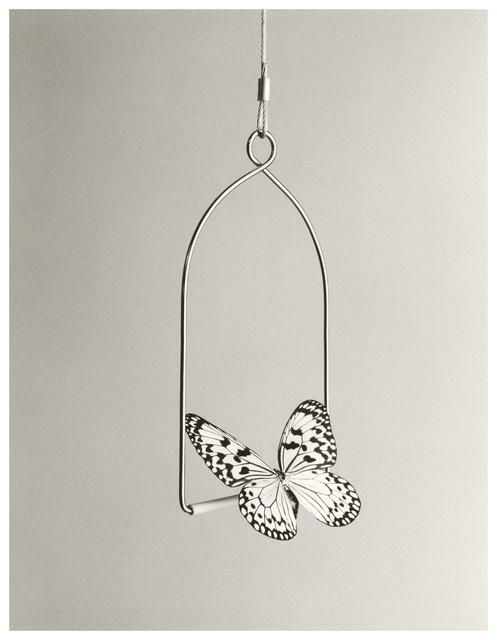 , 'Swing,' 2011, Galerie Esther Woerdehoff