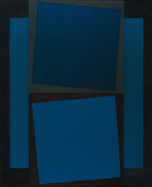 , 'Sem Título ,' 1976, Galeria de Arte Ipanema